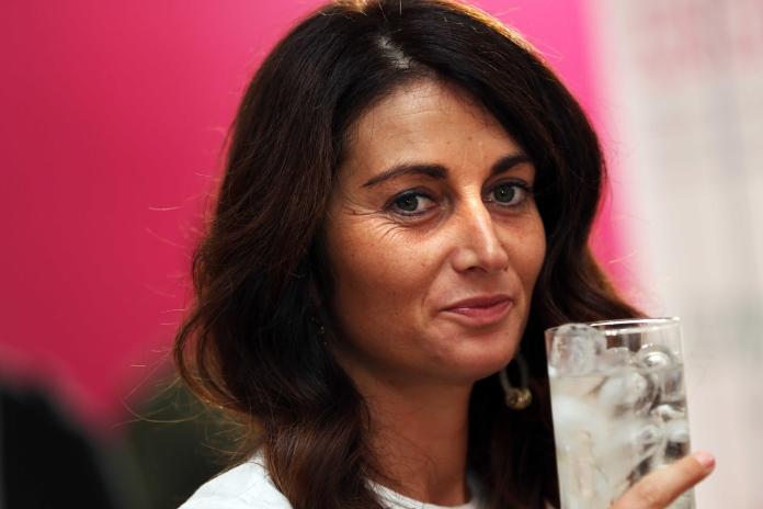 elena-ceschelli-bevande-futuriste