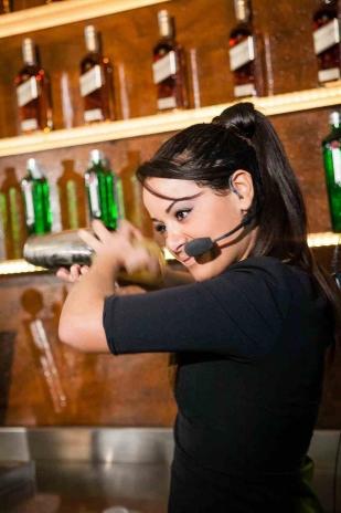 patrizia-bevilacqua-bartender-barlandy-bevande-futuriste